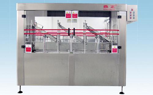 FDH-3 型风刀烘干机
